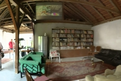 PANO_20190726_182518.vr_-scaled